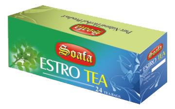 ESTRO TEA